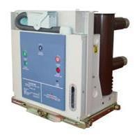 ZN63M-12系列户内高压永磁真空断路器 ZN63M-12系列