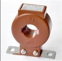 LMZJ1-0.5 (600-1000/5A)浇注式电流互感器 LMZJ1-0.5 (600-1000/5A)