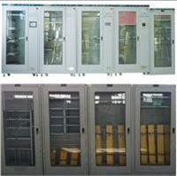 800*450*2000mm安全电力工具柜 800*450*2000mm