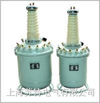 TDM系列电力高压试验变压器