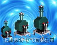 TQSB /干式试验变压器 TQSB