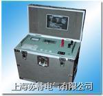 变压器直流电阻测试仪/上海苏特电气/ZGY20A/40A变压器直流电阻测试仪 ZGY20A/40A
