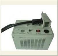 SF6气体定量测漏仪 SGLD-II型  SF6气体定量测漏仪 SGLD-II型