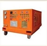 SF6气体回收重放装置 SG10Y-15-150型  SG10Y-15-150型