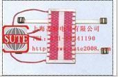 LCD-X型吸附式电加热器  LCD-X型