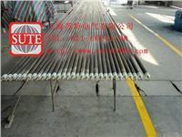 电加热管 ST1036