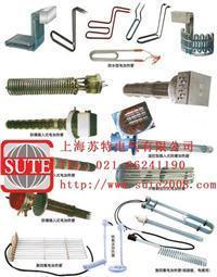 各种电加热管 各种电加热管