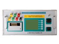 STZZ-S10A变压器绕组直流电阻测试仪 STZZ-S10A