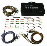 DCC-Ⅱ系列电力测试导线包 DCC-Ⅱ系列