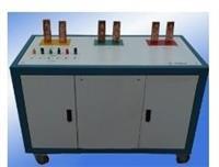 STDL-5000JZ交直流大电流发生器 STDL-5000JZ
