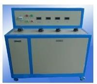 STDL-2000AIII三相大电流发生器 STDL-2000AIII