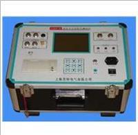 GKC-8开关机械特性测试仪 GKC-8