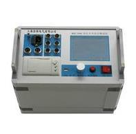 RKC-308C高压开关机械特性测试仪 RKC-308C