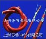 AGR、GBB、245IEC03(YG)硅橡胶系列高压线 高压电线 AGR、GBB、245IEC03(YG)