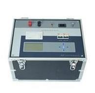 ST2203多倍频感应耐压测试仪 ST2203