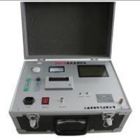 ZKD-III真空度短路器测试仪 ZKD-III