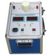 MOA-30KV氧化锌避雷器直流参数测试仪 MOA-30KV