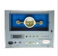 HCJ-9201全自动绝缘油介电强度测试仪 HCJ-9201