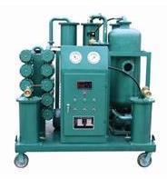 DZJ-300多功能真空滤油机 DZJ-300