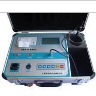 SUTE2010直读式盐密测试仪 SUTE2010
