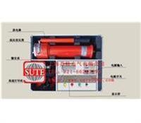 HF8601/8602/8603系列直高发 HF8601/8602/8603系列