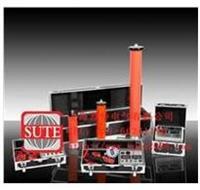 ZGF-2000 / 40KV/2mA 40KV/3mA 40KV/4mA高压发生器 ZGF-2000 / 40KV/2mA 40KV/3mA 40KV/4mA