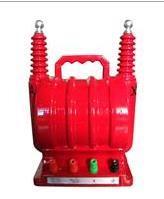 SUTEHJ-10kv精密电压互感器 SUTEHJ-10kv