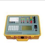 ST3008高压变压器容量特性测试仪 ST3008
