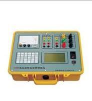 ST3008变压器容量损耗参数测试仪 ST3008