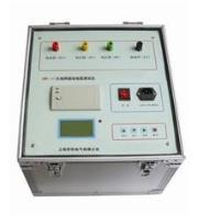 DWR-III(5A)大地网接地电阻测试仪 DWR-III(5A)