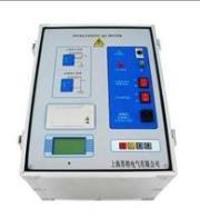 SXJS-IV介质测试仪 SXJS-IV