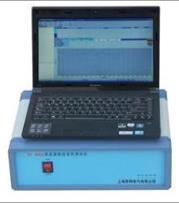 ST-3006变压器绕组变形分析仪 ST-3006