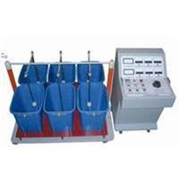 YTM-III型安全工具类检测仪器 YTM-III型
