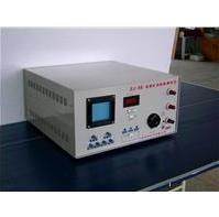 ZJ-5S 匝间绝缘冲击耐压试验仪 ZJ-5S