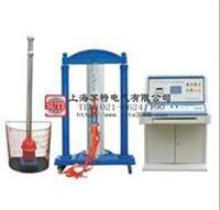 AGLX系列 电力安全工具器具力学性能试验机 AGLX系列
