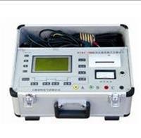 BYKC-2000型变压器有载调压开关测试仪 BYKC-2000型
