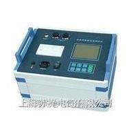 ST-2000电容电桥测试仪 ST-2000