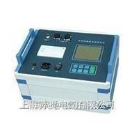 ST-2000全自动单相电容电感测试仪 ST-2000