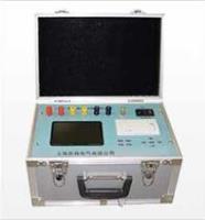 SUTE9101变压器短路阻抗测试仪 SUTE9101