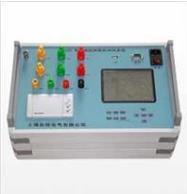 SUTE9103变压器短路阻抗测试系统 SUTE9103