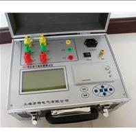 BDS变压器铜损铁损测试仪 BDS