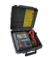 KEW 3126绝缘电阻测试仪
