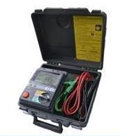 MODEL 3125绝缘电阻测试仪