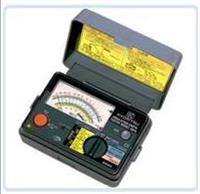 MODEL 6017/6018多功能测试仪