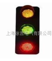 ABC-hcx-100超薄型滑触线电源指示灯 ABC-hcx-100