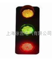 ABC-HCX-50天车电源指示灯ABC-HCX-50天车电源指示灯 ABC-HCX-50