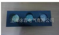 ABC-hcx-100 上海直销厂家滑触线指示灯 ABC-hcx-100