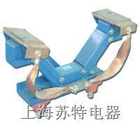 钢体滑线集电器 JD