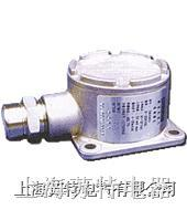 mol系列气体变送器