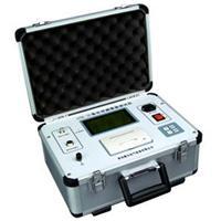 氧化鋅避雷器帶電測試儀 YHX—H